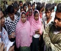سريلانكا تطعم أكثر من 824 ألف شخص