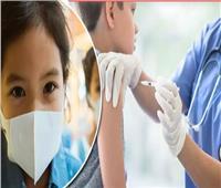 تايلاند: تسجيل 119 حالة إصابة جديدة بكورونا خلال 24 ساعة
