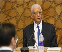 نائب وزير الخارجية للشئون الأفريقية: مصر حريصة على دعم دول الساحل