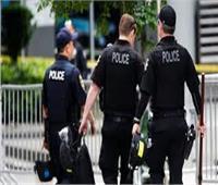 مقتل امرأة وإصابة 5 آخرين في إطلاق نار بملهى ليلي في دالاس