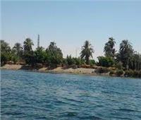 «جزيرة راجح» بالأقصر تطالب بإدراجها ضمن مبادرة تطوير 1500 قرية