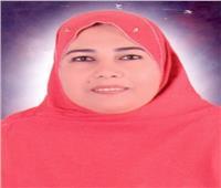 رحلة كفاح الأم المثالية بالوادي الجديد.. تربية أطفالها الصم ونيل الدكتوراة