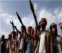 البحرين تدين محاولة الحوثيين استهداف السعودية بطائرة مفخخة