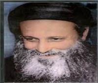 في ذكري رحيله..القمص «بيشوي كامل » عاش حياة البتولية رغم زواجه