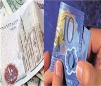 طرح النقود البلاستيك في الأسواق خلال 3 شهور