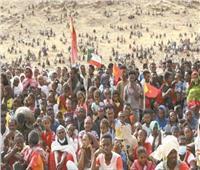 العالم بين يديك |  أزمة الحدود تزيد التوتر بين السودان وإثيوبيا