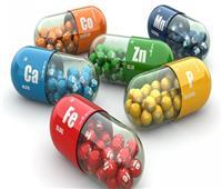 «كورونا» يرفع نسبة مبيعات الفيتامينات بنسبة 800%