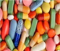 الإفراط فى تناولها يحول نفعها إلى ضرر.. الفيتامينات حين تُصبح قاتلة!