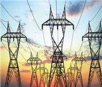 1.6 مليار دولار.. استثمارات مشروع الربط الكهربائى بين مصر والسعودية