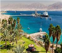 شواطئ فريدة ومناظر طبيعية خلابة.. ما لا تعرفه عن جنوب سيناء