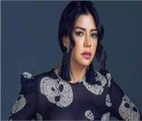 تأجيل دعوى تعويض عراقي بـ5 ملايين جنيه من رانيا يوسف.. للاثنين المقبل
