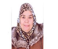 الأم المثالية بالفيوم: لم أقصر فى رعاية الأبناء بعد وفاة زوجي