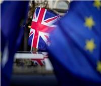 البرلمان الأوروبي يؤجل التصويت على اتفاقية التجارة مع بريطانيا
