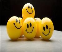 تعرَّف على قصة يوم السعادة العالمي وأسعد بلدان العالم