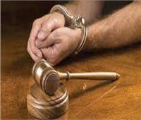 4 إبريل.. أولي جلسات محاكمة عامل سرق أموال وحواسب شركة بـ«النزهة»