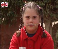 كلمات مؤثرة من لاعبي الأولمبياد الخاص المصري في عيد الأم.. «فيديو»