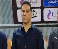 حسام البدري يوجه رسالة للاعبين المحترفين