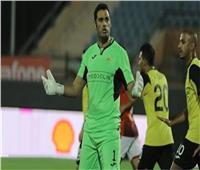 حسام البدري يُعلق على استبعاد محمد عبد المنصف