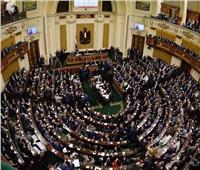 اجتماع مغلق لاقتصادية الشيوخ لمناقشة قانون الصكوك السيادية 