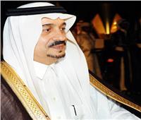 انطلاق منتدى المشاريع المستقبلية بالسعودية غدا