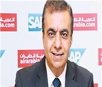 انطلاق قمة العرب للطيران برأس الخيمة.. غدًا
