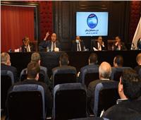«الجزار»: ضبط العمران يحقق مصلحة الوطن والمواطنين