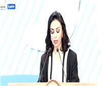 مصر ترتفع للمركز الـ 66 عالميًا فى تمثيل المرأة بالمجالس النيابية