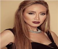 ريهام سعيد بإطلالة مفاجئة لجمهورها