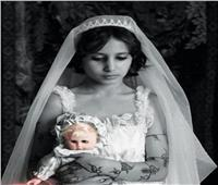 إنقاذ طفلة من الزواج قبل زفافها بـ24 ساعة