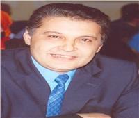محسن جابر: أغاني عبد الحليم ملكاً كاملاً لي