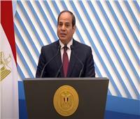 إنفوجراف| خطوات الدولة لدعم وتمكين المرأة المصرية