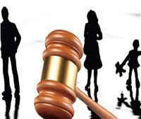 مواد أثارت القلق .. السيسي يطمئن المصريين بشأن قانون الأحوال الشخصية