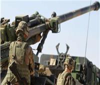 عبوة ناسفة تستهدف رتلا تابعا للتحالف الدولي بجنوب بغداد