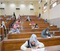 الجامعات الحكومية تبدأ الفصل الدراسي الثاني وسط إجراءات احترازية مشددة