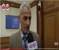 مدير عام الأسرة بالتضامن: أتمنى حصول كل مصرية على لقب الأم المثالية  فيديو