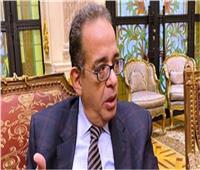 برلماني: يجب التفرقة في عقوبة ختان الإناث بين العادات والضرورة الطبية