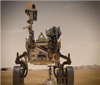 أحداث الفلك في أسبوع.. أبرزها «بيرسيفيرانس» يبدأ جمع عينات المريخ | فيديو