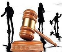 20 فئة.. من هن المحرمات في الزواج بمشروع قانون الأزهر للأحوال الشخصية؟