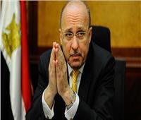 وزير الصحة الأسبق: تشخيص الأمراض لكل أمهات مصر مجانا بمناسبة عيد الأم