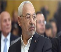 في تحدٍ جديد.. «الغنوشي» يحدد سببًا وحيدًا لحل البرلمان التونسي