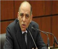 وزير البترول الأسبق يتوقع أسعار البنزين الجديدة   خاص