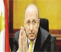 وزير الصحة الأسبق: مستشفيات المجتمع المدني غير هادفة للربح
