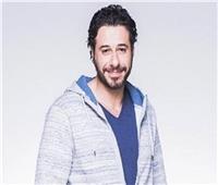 أحمد السعدني يكشف إصابته بأعراض كورونا ويخضع للعزل المنزلي