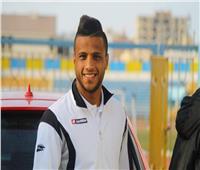 إسلام جمال: مصر تعاني من أزمة بمركز صانع الألعاب