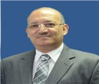 «مصر للطيران» تستقبل ٩ طائرات جديدة خلال العام القادم