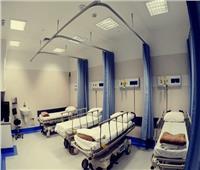 إنفوجراف | التعليم العالي: تطوير شامل في أداء المستشفيات الجامعية