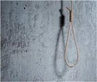"""""""طبلية عشماوي"""" تنتظر قاتل زوجته وشقيقه بالقليوبية"""