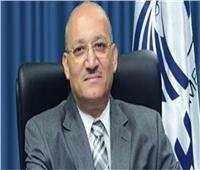 مصر للطيران: ندرس تقييم حجم الحركة بين القاهرة وتل أبيب