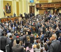 «الشيوخ» يوافق نهائيا على قانون إنشاء الهيئة المصرية لضمان الجودة
