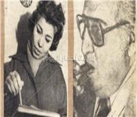 """نوال السعداوي.. طبيبة """"سجينة"""" تصدت لإسقاط جنسيتها المصرية"""